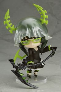 Фигурка Nendoroid Dead Master: TV ANIMATION Ver.