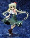 Фигурка Magical Girl Lyrical Nanoha:  Einhard Stratos 1/7
