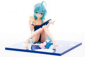 Фигурка Erio Towa Swimsuit ver.