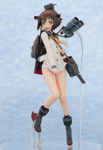 Фигурка Kantai Collection: Yukikaze Major Damage Ver.
