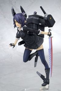 Фигурка Kantai Collection: Tenryu
