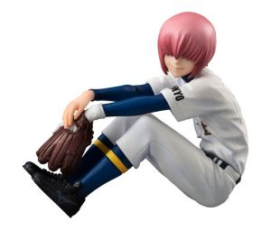 Фигурка Ace of Diamond: Haruichi Kominato