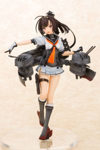 Фигурка Kantai Collection: Akizuki