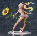 Фигурка GRANBLUE FANTASY Summer Version Io 1/7