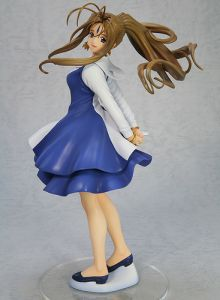 Фигурка Belldandy plain clothes ver.