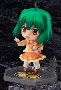 Фигурка Nendoroid Ranka Lee