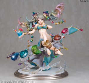 Фигурка GRANBLUE FANTASY De La Fille 1/8
